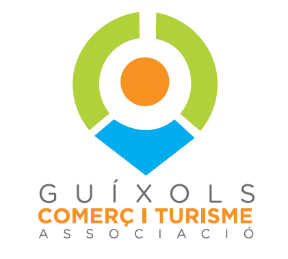 Pla d'accions de Guíxols Comerç i Turisme per l'any 2017