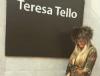 Teresa Tello