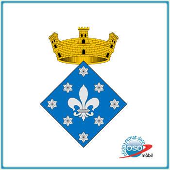 Ajuntament de Vallcebre