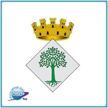 Ajuntament d' Alcarràs