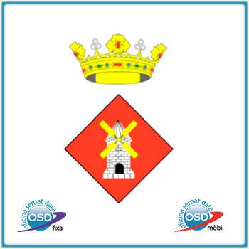Ajuntament de Benavent de Segrià