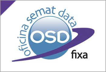 OSD Fixa
