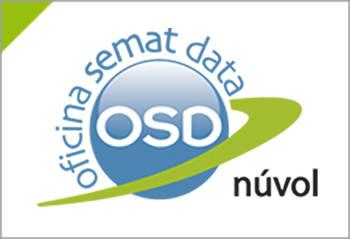OSD Núvol