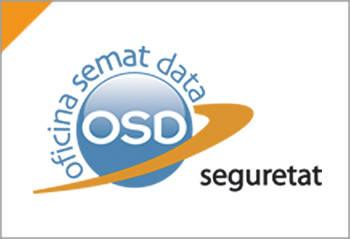OSD Seguretat