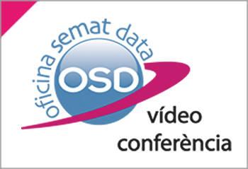 OSD Vídeo Conferència