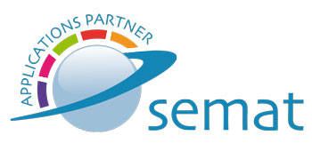 Semat Applications Partner