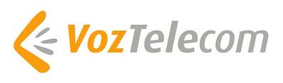 Voz Telecom