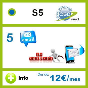 Pla S5