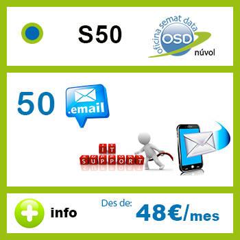 Pla S50