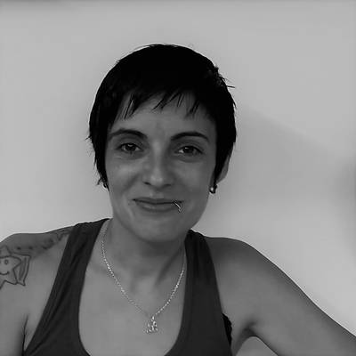Brigitte Lloses
