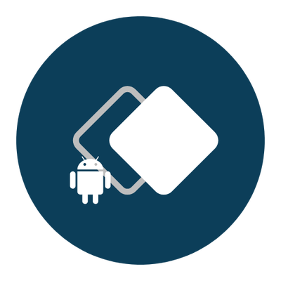AnyDesk per Android