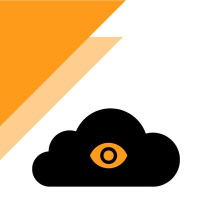 Forticloud (Registra tots els logs o event de la teva xarxa)
