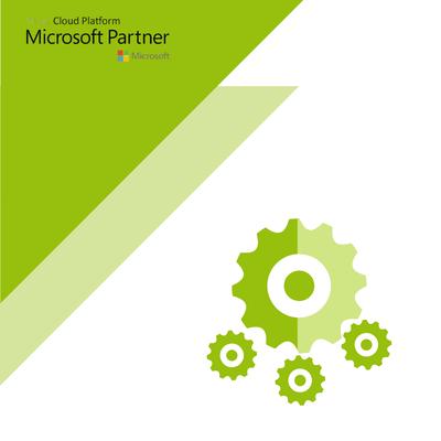 Informació Tècnica Office 365