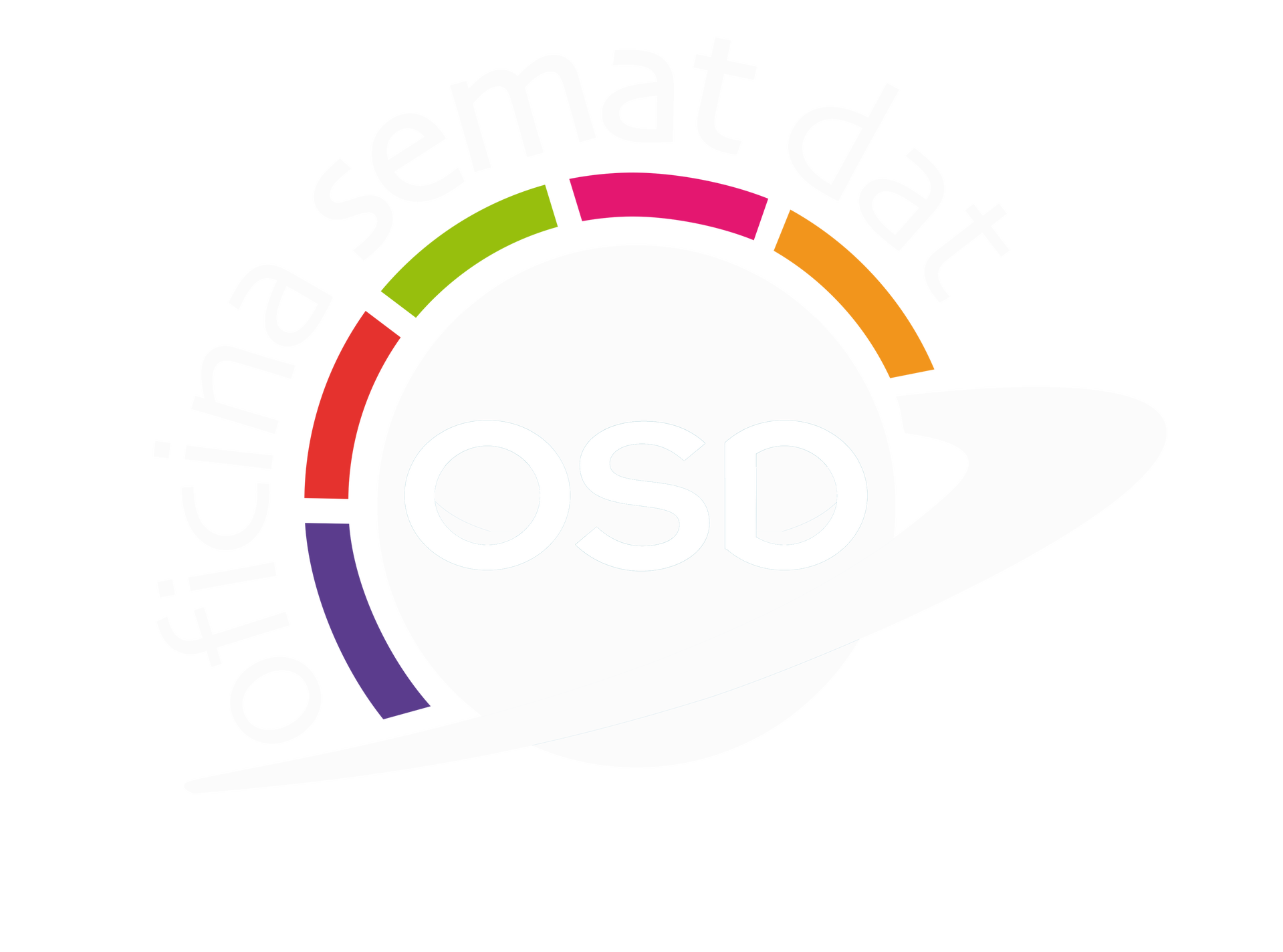OSD | Comunicacions Empreses | IT Leaders
