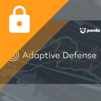 OSD Adaptive Defense 360