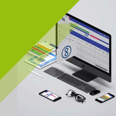 OSD Software d'atenció al client