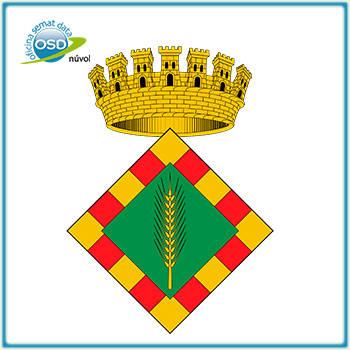 Ajuntament de Talavera