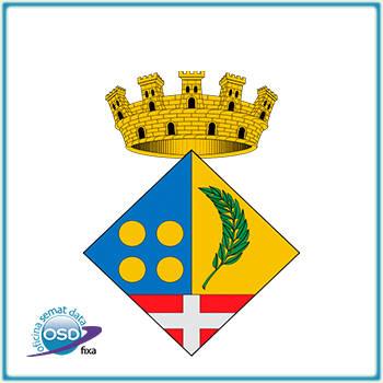 Ajuntament de Témens