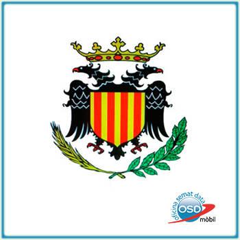 Ajuntament d' Almenar