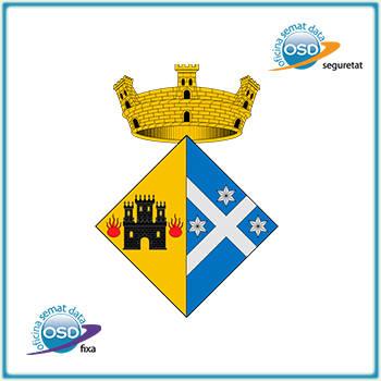 Ajuntament de Cànoves i Samalús