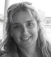 Carmen Bergadà