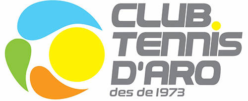Club Tennis d'Aro