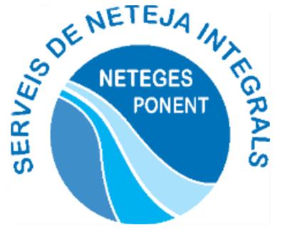 NETEGES PONENT