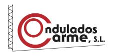 ONDULADOS CARME