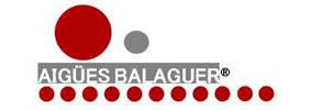 AIGUES BALAGUER