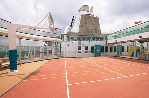 Excursiones crucero JEWEL OF THE SEAS