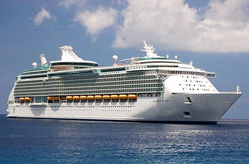 Excursiones crucero MARINER OF THE SEAS