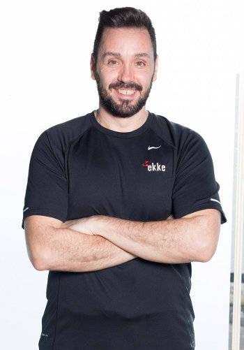 José Luís Delgado