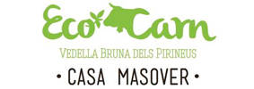 Eco Carn Casa Masover