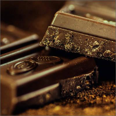 Xocolata Pur