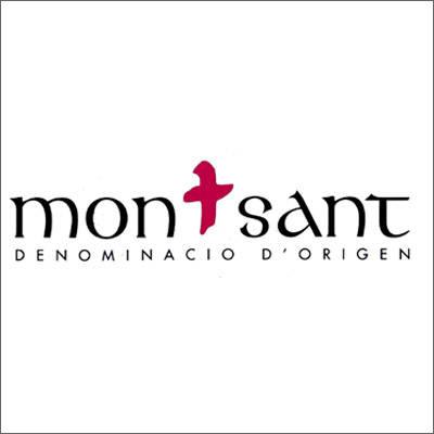 DO Montsant