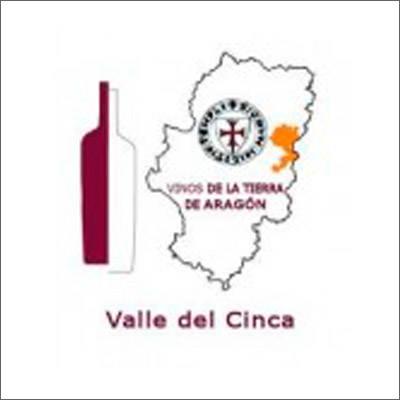 VT Valle del Cinca