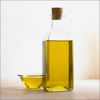 Olis i Vinagres