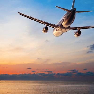 Transporte a Aeropuertos y Estaciones