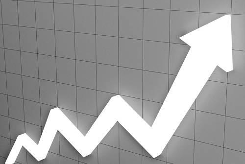 chart_arrow_trending_up_increasing_1338483574.jpg