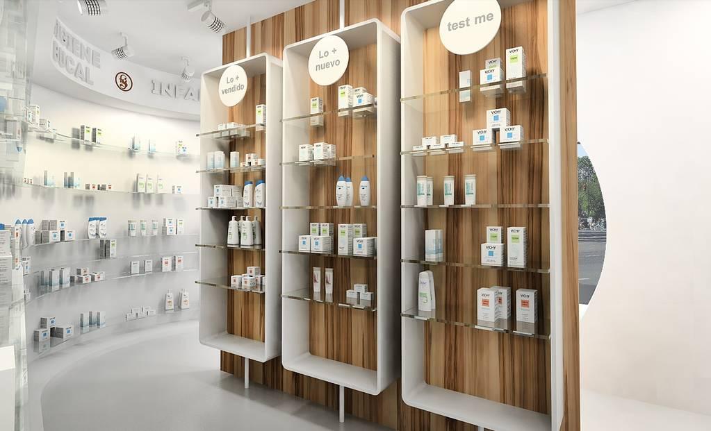 Farmacia San Juan Benalmádena