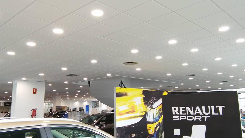 Renault Vigo