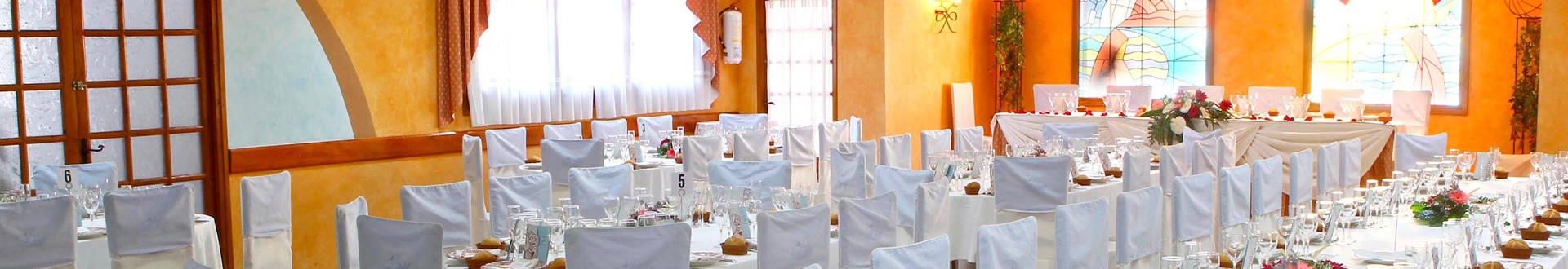 Restaurante Grions Restaurante Sant Feliu De Buixalleu Girona