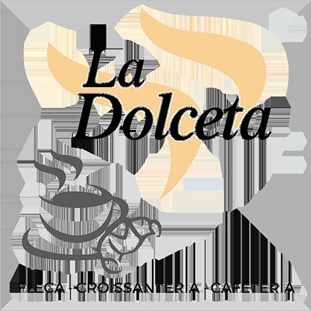 Pastisseria-crosanteria La Dolceta