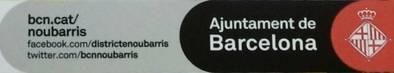 Ajuntament de Nou Barris