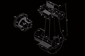 Geräte-Design