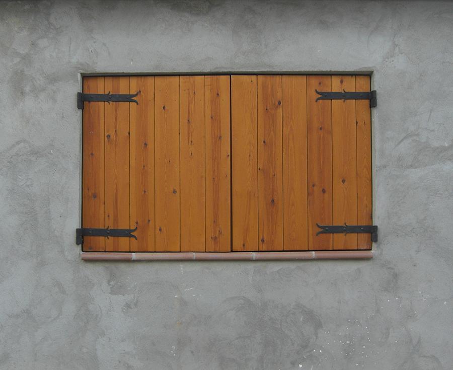 Puertas de madera para jardin interesting puerta madera - Puertas de madera para jardin ...