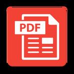 Llistat provisional sol·licituds PFI