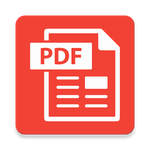 Llistat sol·licituds valorades PFI.
