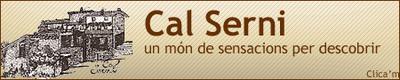 Cal Serni SL