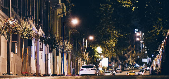 SEIME TORREGROSSA Instalaciones y montajes Torregrossa Lleida